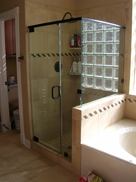 bathroom remodeling league city tx 28 images elegant