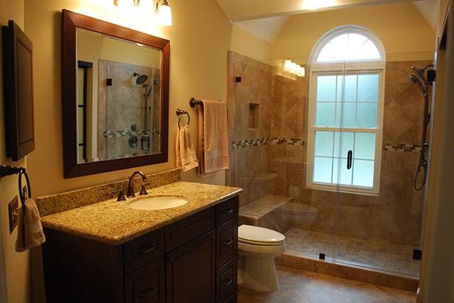 Bathroom Remodeling League City Tx 28 Images Elegant